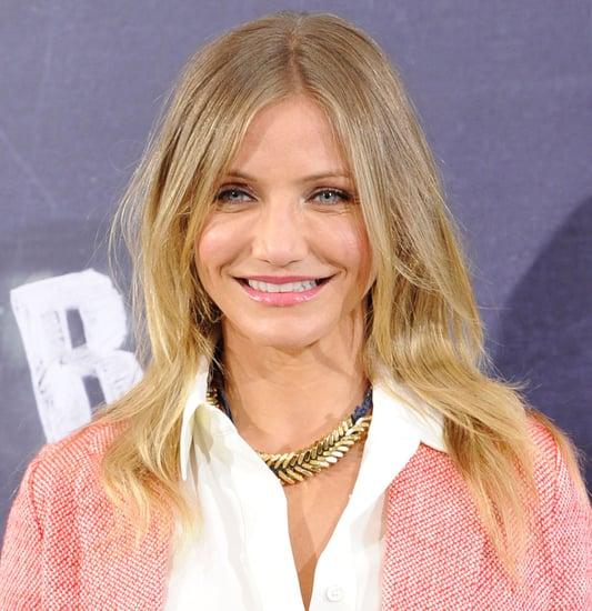 Easy Summer Hair Color Tips For Blond Hair