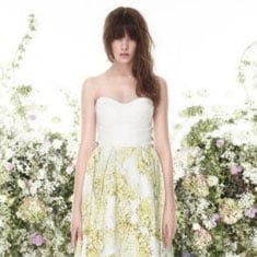 Calla For Comptoir des Cotonniers Lookbook