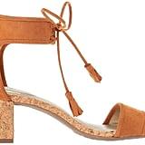 Bandolino Women's Semise Dress Sandal