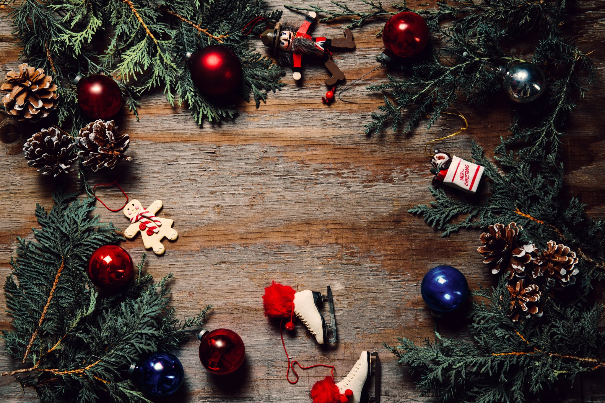 tmp_Nx4Z8g_1d67612335adfa44_woodgrain-with-christmas-ornaments.jpg