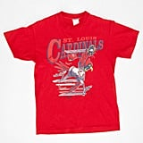 MLB Graphic Tees
