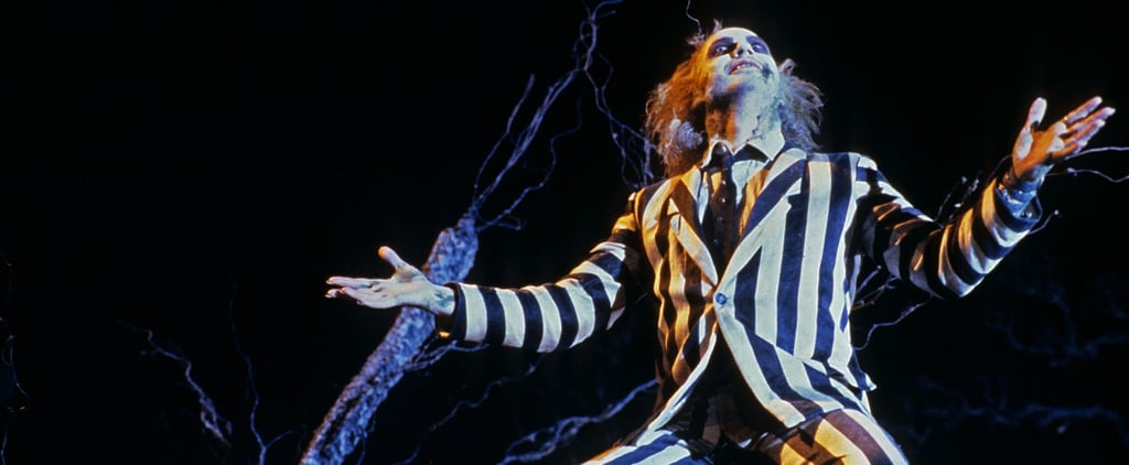 16 Scary Movies to Get Your Kids Ready For Halloween!