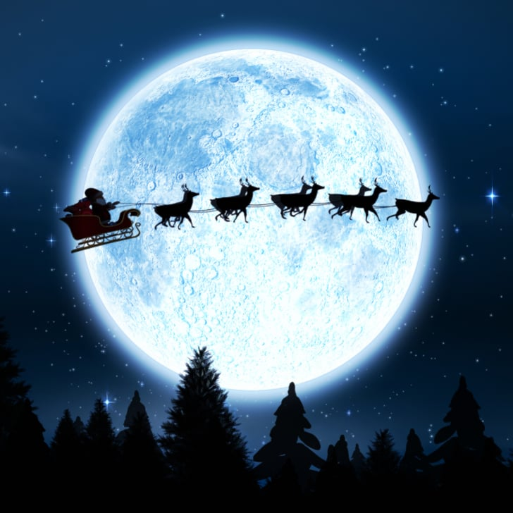 Image result for images of christmas eve