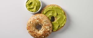 Holy Sh*t — Starbucks Added Avocado Spread and 5 Other Tasty Goodies to Its Menu