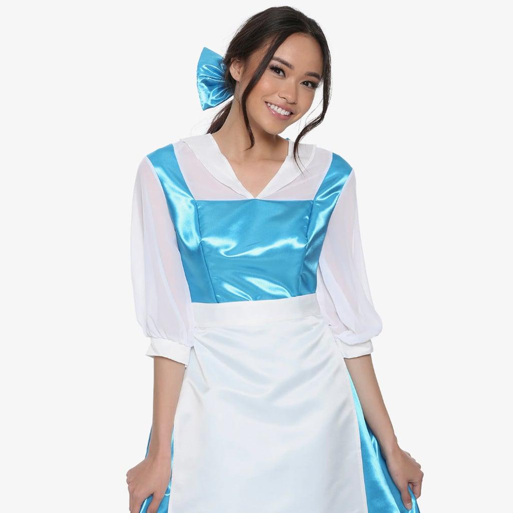 Disney Halloween Costumes | POPSUGAR Family