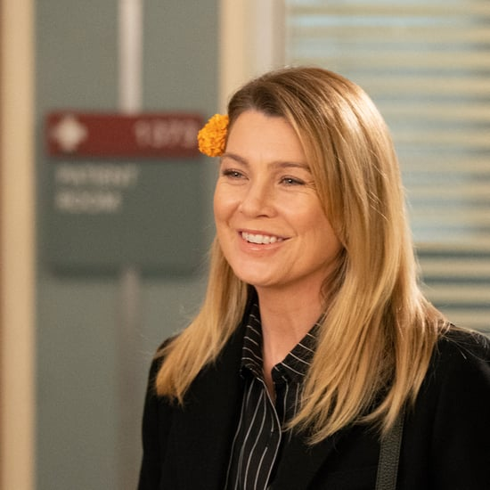 Best Songs From Grey's Anatomy Season 15