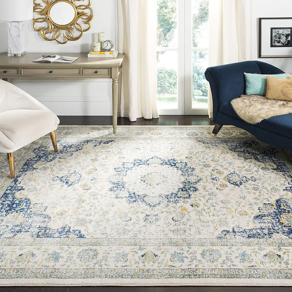 Safavieh Evoke Collection Vintage Oriental Area Rug