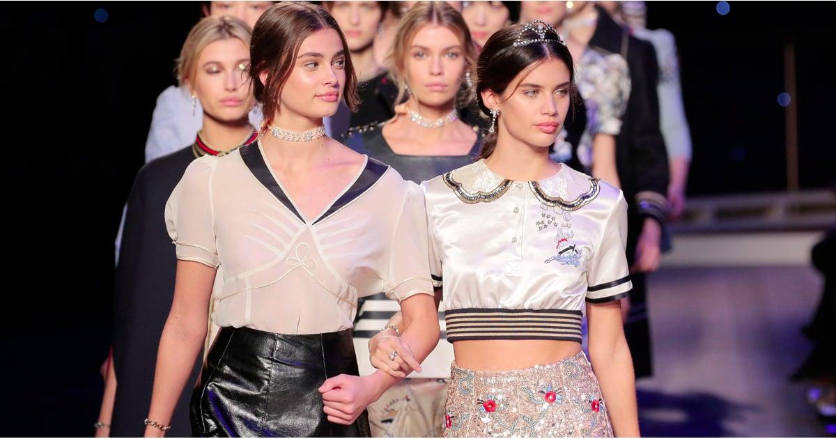 2 Viral Models on Instagram Just Landed Major L'Oréal Beauty Deals