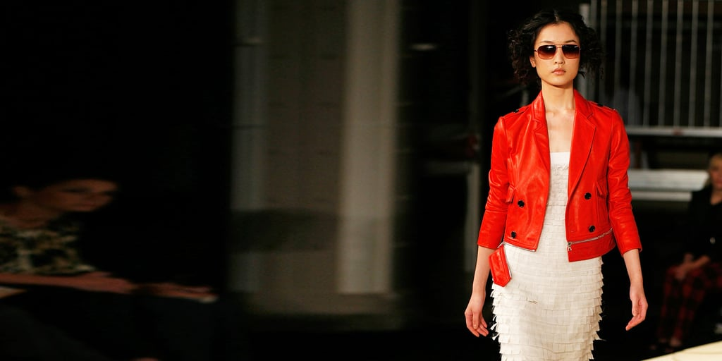 Get Pumped —Phillip Lim Is Coming to a Target Store Near You