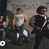 """Burnin' For You"" by Blue Öyster Cult"