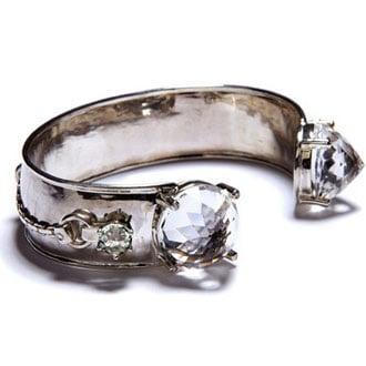 Popular Jewelry Designers