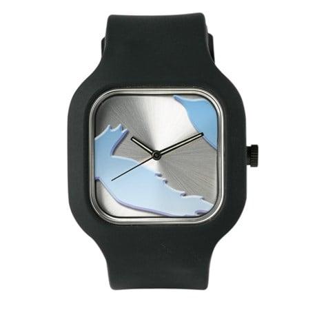 SkyBlue Watch ($65)