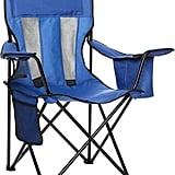 Amazon Basics Camping Chair