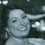 Author picture of Theresa Klingenhagen