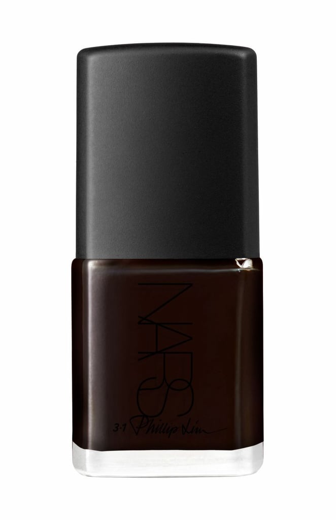 3.1 Phillip Lim For Nars Otherside Nail Polish