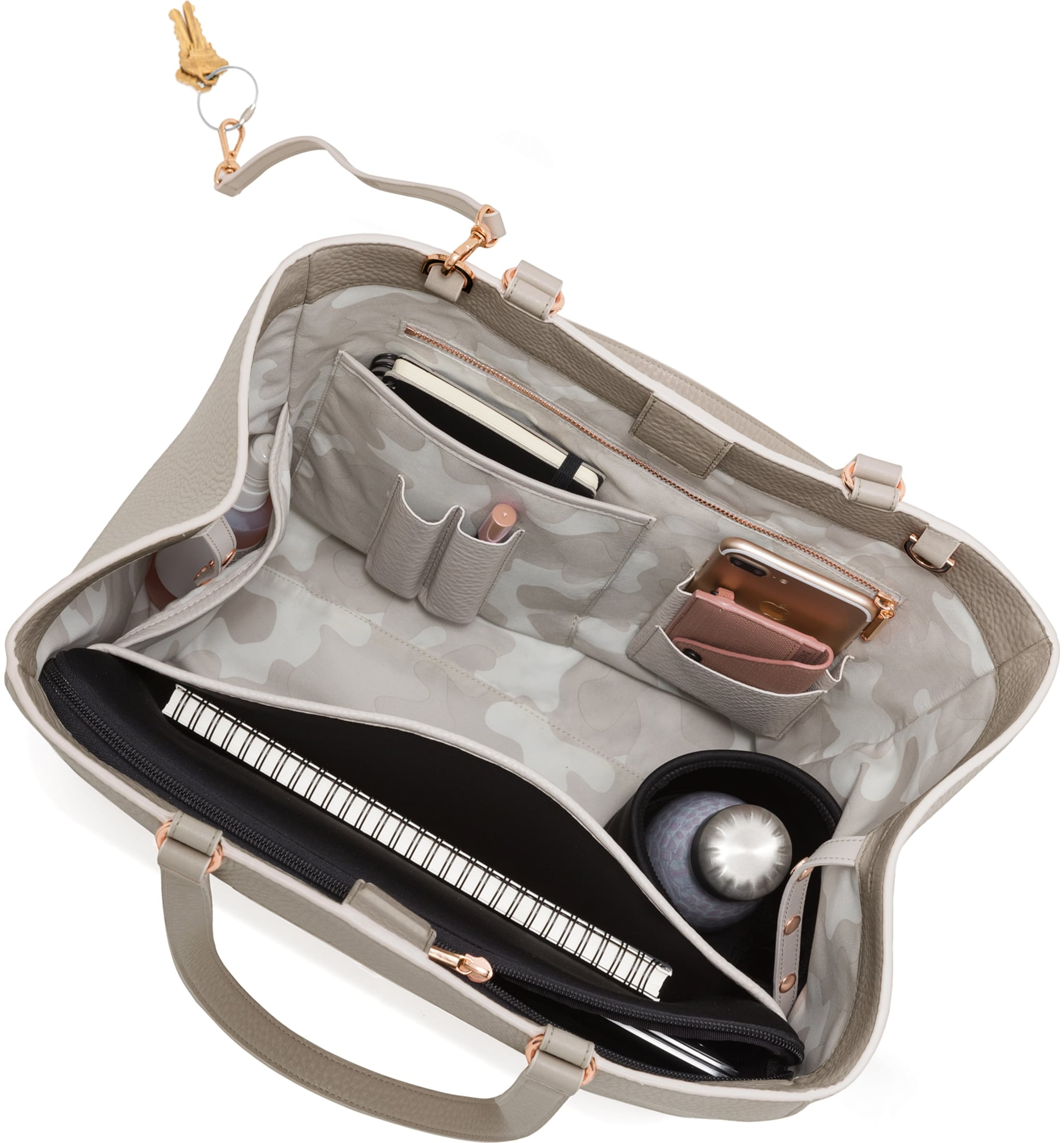 The Best And Most Stylish Work Bags For Women 2021 Popsugar Fashion