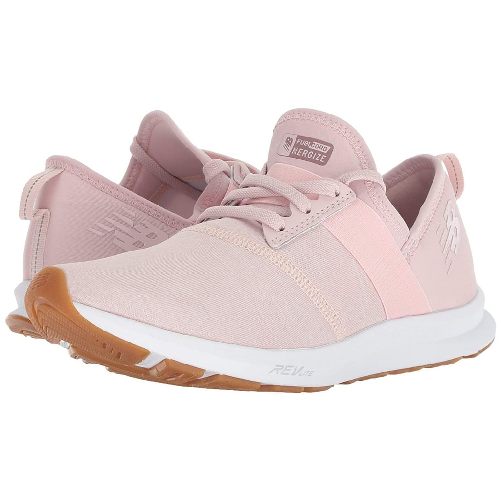 meet fa0b6 12fd8 Best Sneakers For Women on Amazon 2019