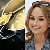 Giada De Laurentiis: Skip the Pot Lid