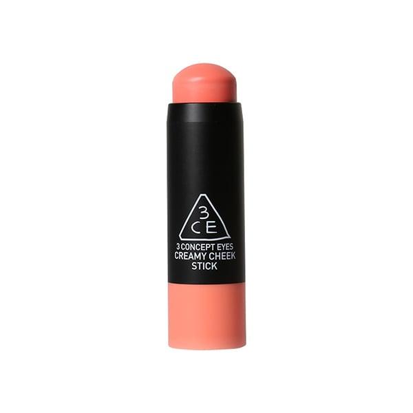 3CE Creamy Cheek Stick ($40)