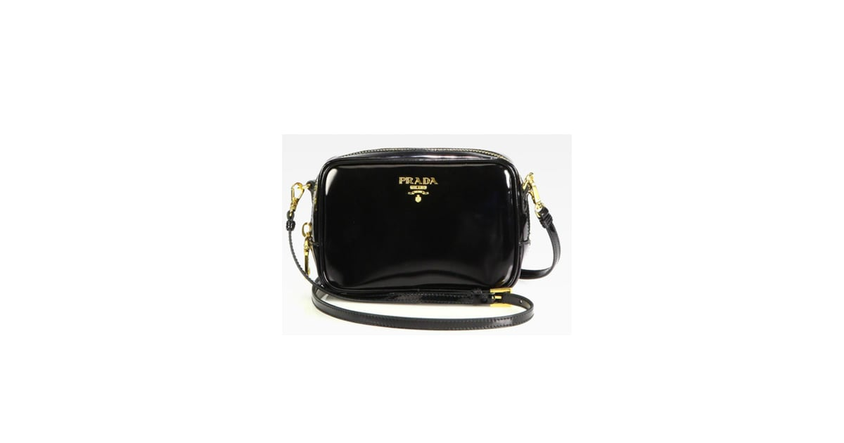 2b1c58f9728d ... store bag 610.84 prada at saks fifth avenue fashion accessory trends  the best camera bags marc ...
