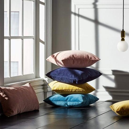 The Best Decorative Pillows on Amazon