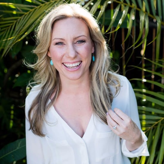 Justine Damond's 911 Call