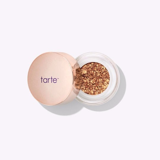 Tarte 25 Percent Off Sale Holidays 2017