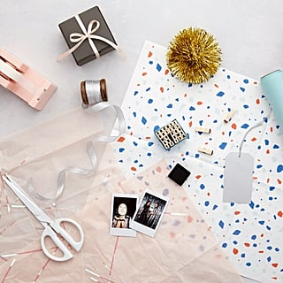 Cheap Gifts For Groups