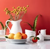 Target Has Everything You Need to Make the Perfect Wedding Registry, So What Are You Waiting For?