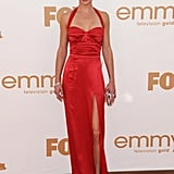 2011 Emmy Awards