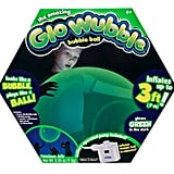 Wubble Glo Ball with Pump