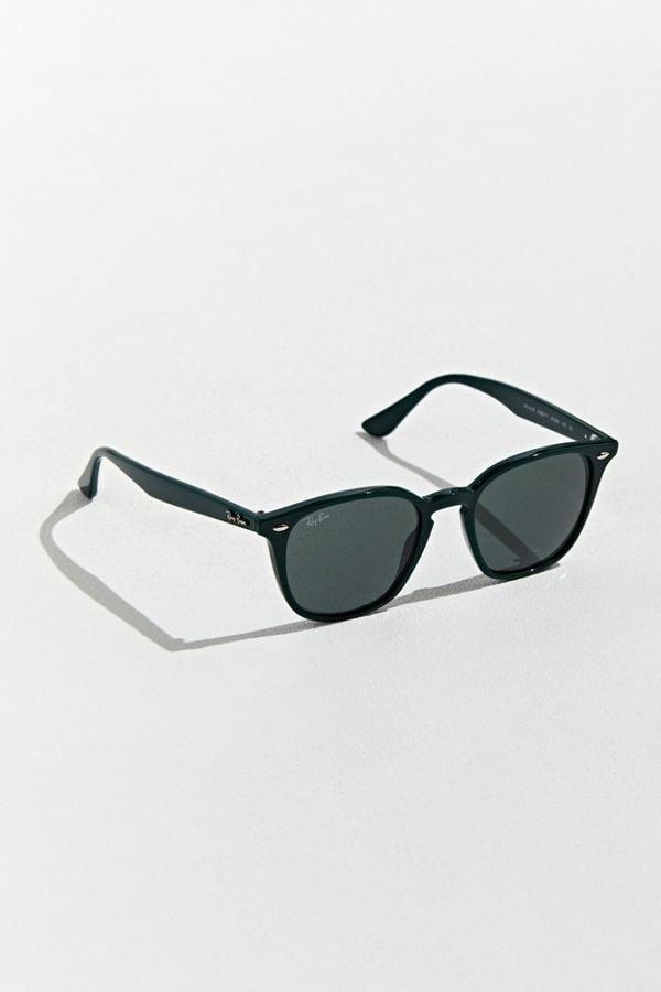 0882c3984 Ray-Ban Thin Wayfarer Sunglasses | Most Popular Gifts 2019 ...