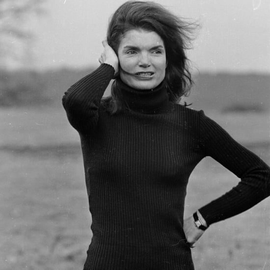 Jackie Kennedy's Cartier Watch Up For Auction