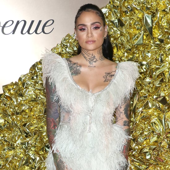 Celebrity News For Sept. 6, 2019 | Late Edition