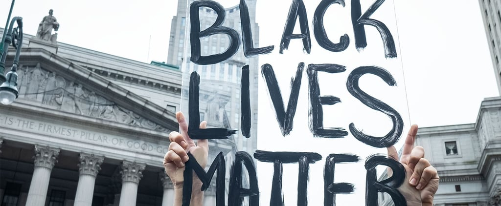 How Asian Americans Can Support Black Lives Matter