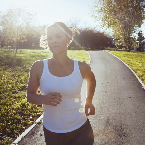 What to Know Before Signing Up For a Race