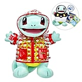 Squirtle Bundle