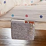 Kikkerland Design Bedside Caddy