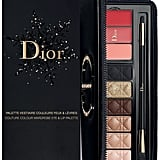 Christian Dior Holiday Couture Colour Wardrobe Eye & Lip Palette