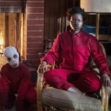 Us: The Voice Lupita Nyong'o's Evil Character Uses Was Inspired by a Real Person