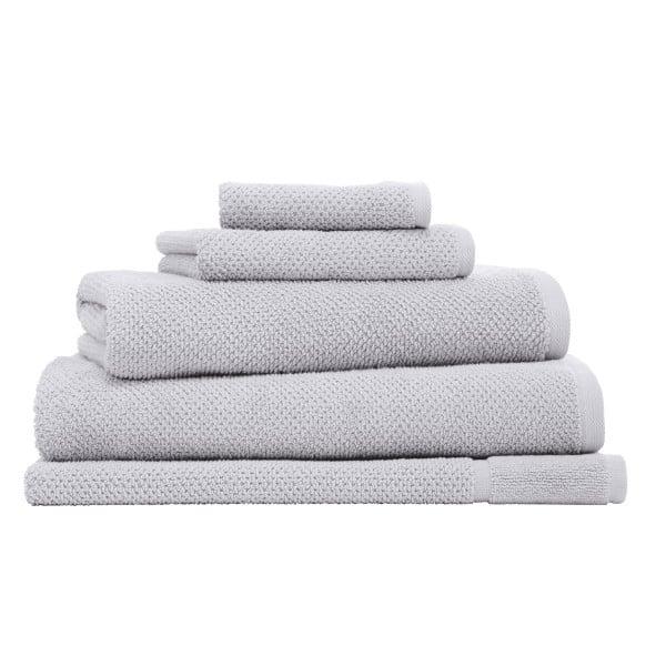 Sheridan Austyn Towel Range