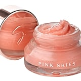 Girl Undiscovered Pink Skies Beauty Balm