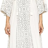 Free People Modern Kimono Maxi Dress ($168)