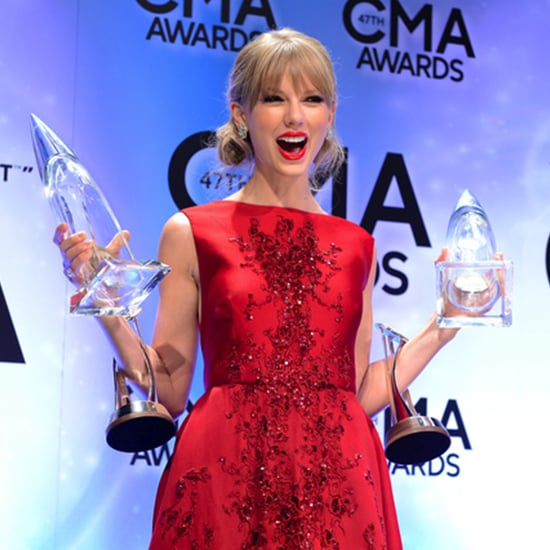 Best Moments From the 2013 CMAs | Video