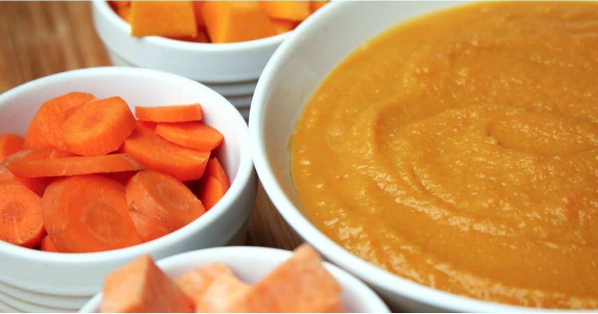 healthy soup recipes popsugar fitness uk