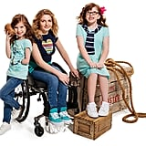 How Tommy Hilfiger's New Line For Children With Disabilities Will Change Lives