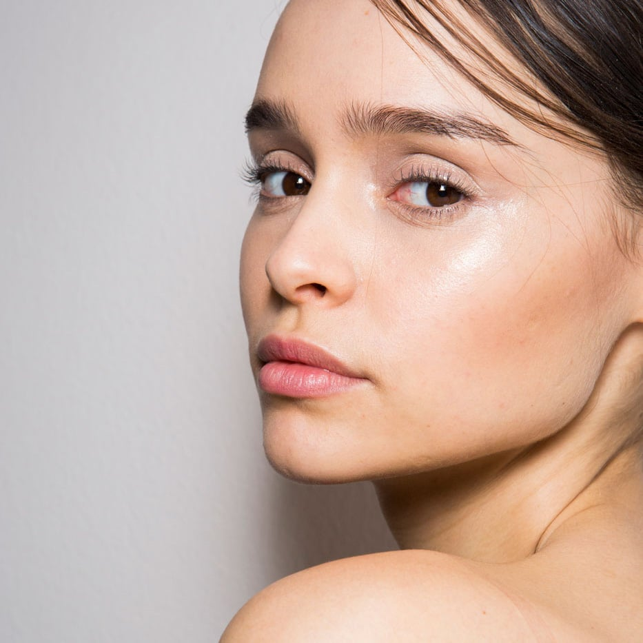 The Best Skincare Routine Expert Tips