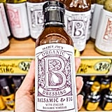 Trader Joe's Balsamic & Fig Dressing ($3)