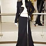 Stéphane Rolland Haute Couture Autumn/Winter 2014