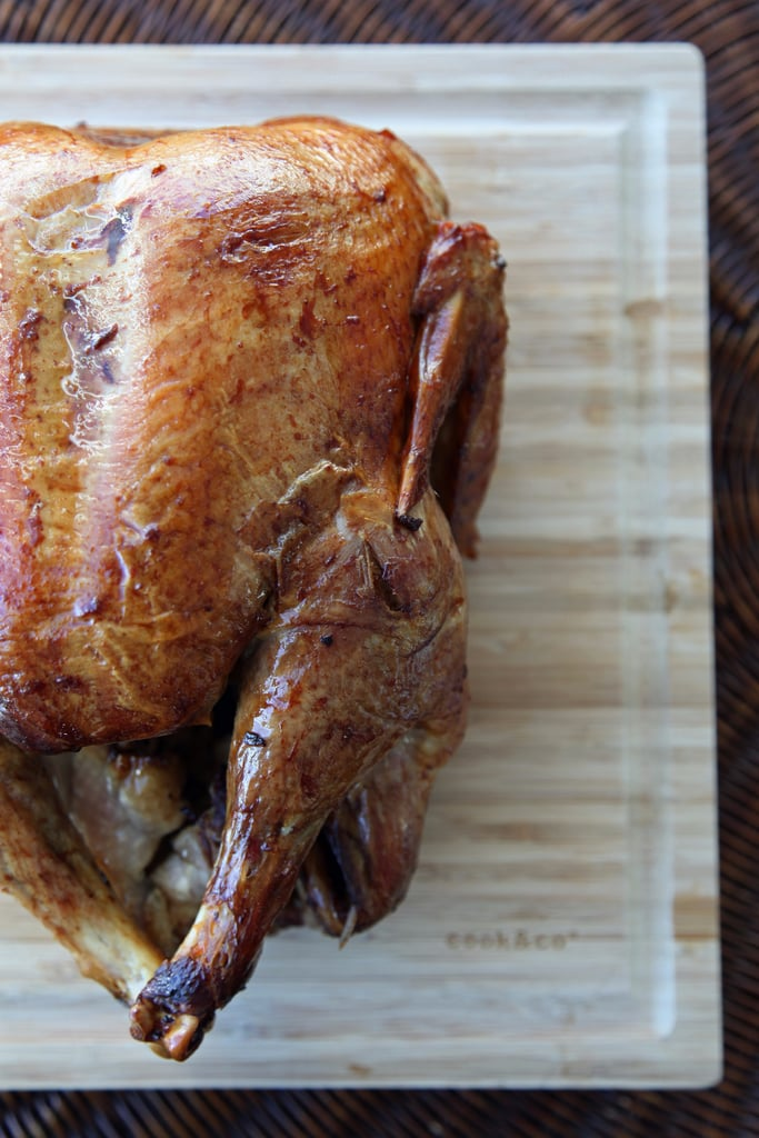 Pioneer Woman Thanksgiving Recipes Popsugar Food